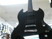EPIPHONE Electric Guitar SPECIAL SG